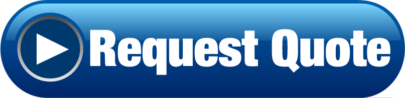 Request A Quote Online Quote