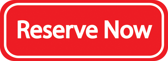 reserve-now-button